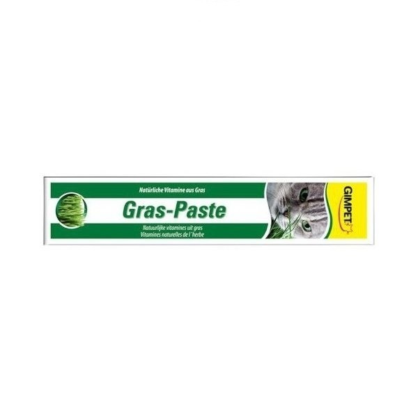 Gimpet Gras Pasta 50g