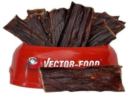 Vector Food Beef Jerky 200g