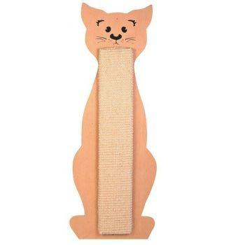 Trixie Drapak z sizalu dla kota 59cm