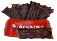 Vector-Food Mięso wołowe 200gX wycofany produkt