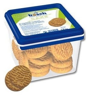 Bosch Finest Snack Cake pojemnik 1kg