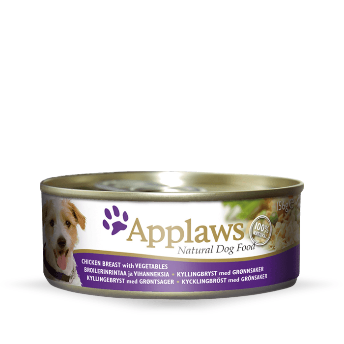 Applaws 12 x 156g