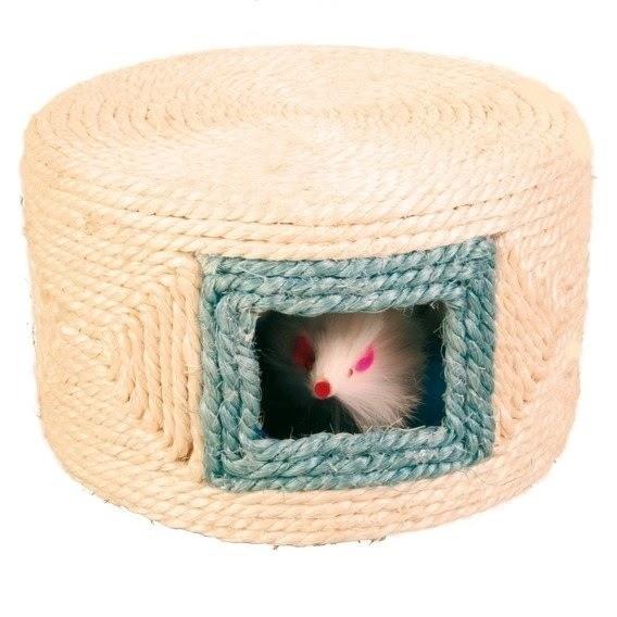 Trixie Zabawka sizalowa dla kota