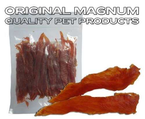 Magnum Miękki filet z kaczki 250g