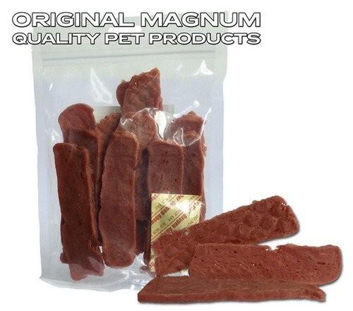 Magnum Filet z jagnięciny 250g