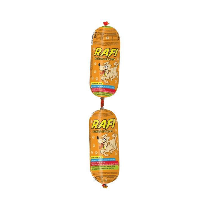 Rafi Classic Baton 900g