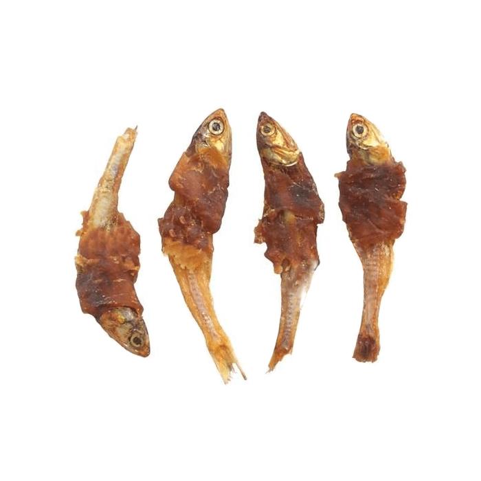 Magnum Rybka owinięta kurczakiem 250g