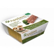 Applaws Paté Pasztet 12 x 150g
