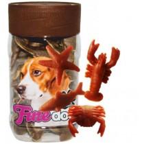 Prozoo Fine Dog Sea Food owoce morze tuba 44szt.