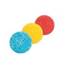 Trixie Piłka grająca kolor 5cm