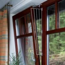 Trixie Kratka zabezpieczająca do okna prostokąt
