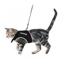 Trixie Szelki dla kota X-cat