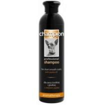 Derma Pharm Champion Szampon dla sierści krótkiej  gładkiej 250ml