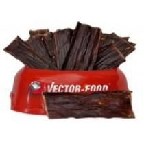 Vector-Food Mięso wołowe 100g