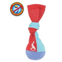 Petstages SlingSock medium 9cm