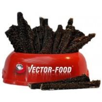 Vector-Food Żwacze wołowe 100g