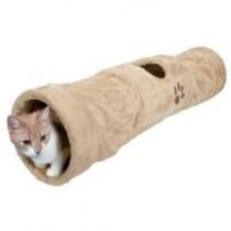 Trixie Tunel dla kota 125cm