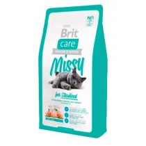 Brit Care Cat Missy for Sterilised