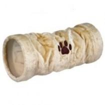 Trixie Tunel dla kota 60x22cm