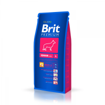 Brit Premium Senior Large