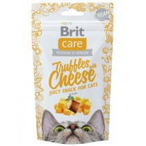 Brit Care Cat Snack Truffles 8 x 50g