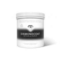 Pokusa DiamondCoat DeepColor & SuperShine słoik 300g