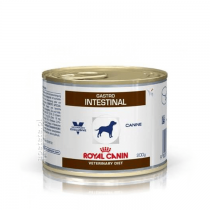 Royal Canin Veterinary Diet Canine Gastro Intestinal 200g