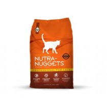 Nutra Nuggets Cat Professional