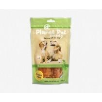 Planet Pet Przysmak naturalny filet z kury 100g