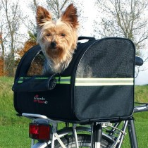Trixie Torba do roweru
