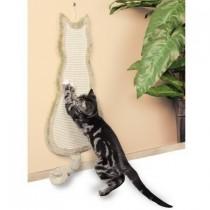 Trixie drapak zawieszany Kot beż