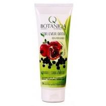 Botaniqa Odżywka regenerująca 250ml