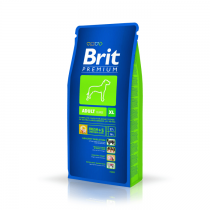 Brit Premium Adult Extra Large