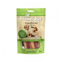 Planet Pet Society chicken lamb 80g