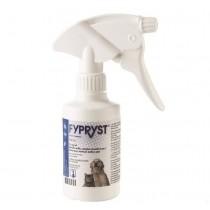 Fypryst spray dla psów i kotów 250ml