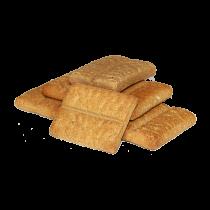 Bosch Ciastka Mono Biscuit 10kg