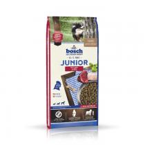Bosch Junior Lamb & Rice