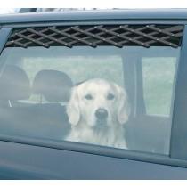 Trixie Kratka wentylacyjna na szybę samochodową