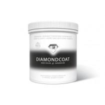 Pokusa DiamondCoat DeepColor & SuperShine słoik 1000g