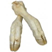 Vector-Food Giczka cielęca 1szt