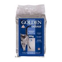 Żwirek Golden Grey Odour