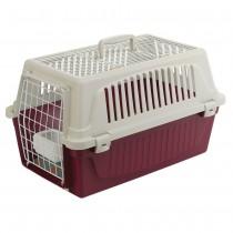 Ferplast Transporter dla małych psów 58x37x32cm