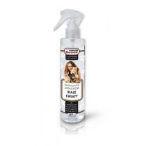 Super Benek neutralizator zapachów białe kwiaty spray 250 ml