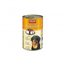 Animonda Dog Brocconis 12 x 1240g