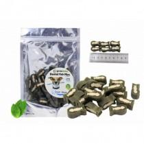 Prozoo Dental Fish Mint 250g