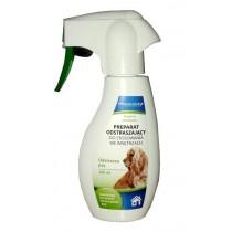 Francodex Spray przeciw oznaczaniu terenu przez psy 200ml