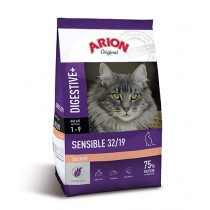 Arion Original Cat Sensible Salmon