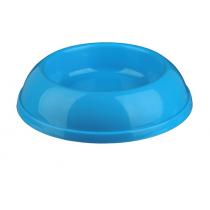 Trixie miska plastikowa dla kociąt 0,25l