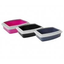 Savic Kuweta dla kota Oval Tray Medium