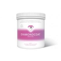 Pokusa DiamondCoat DermaCare 240g